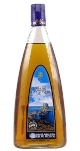 liqueur-hierbas-ibicencas