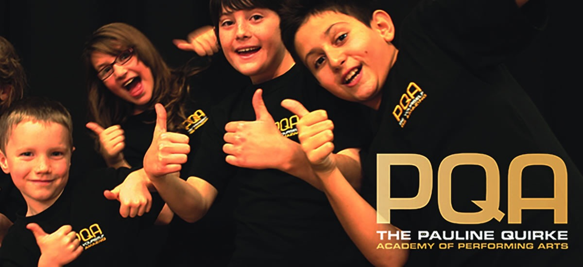 """Pauline Quirke Academy to Open in Ibiza – """"MAN IN SAN AN"""" by ..."""